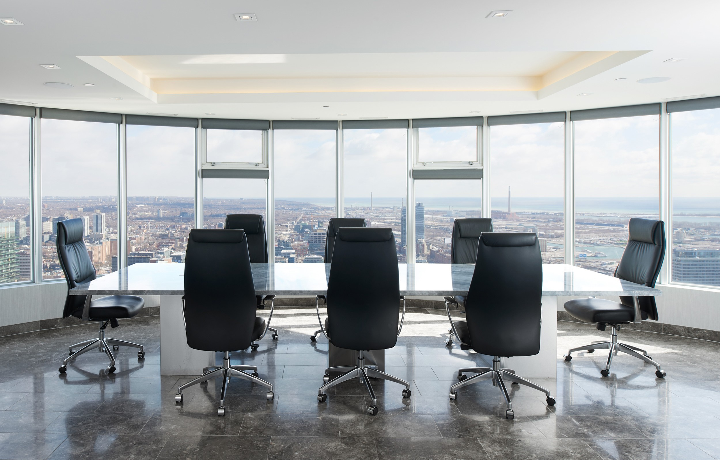 the-48-executive-skyview-boardroom-space-toronto