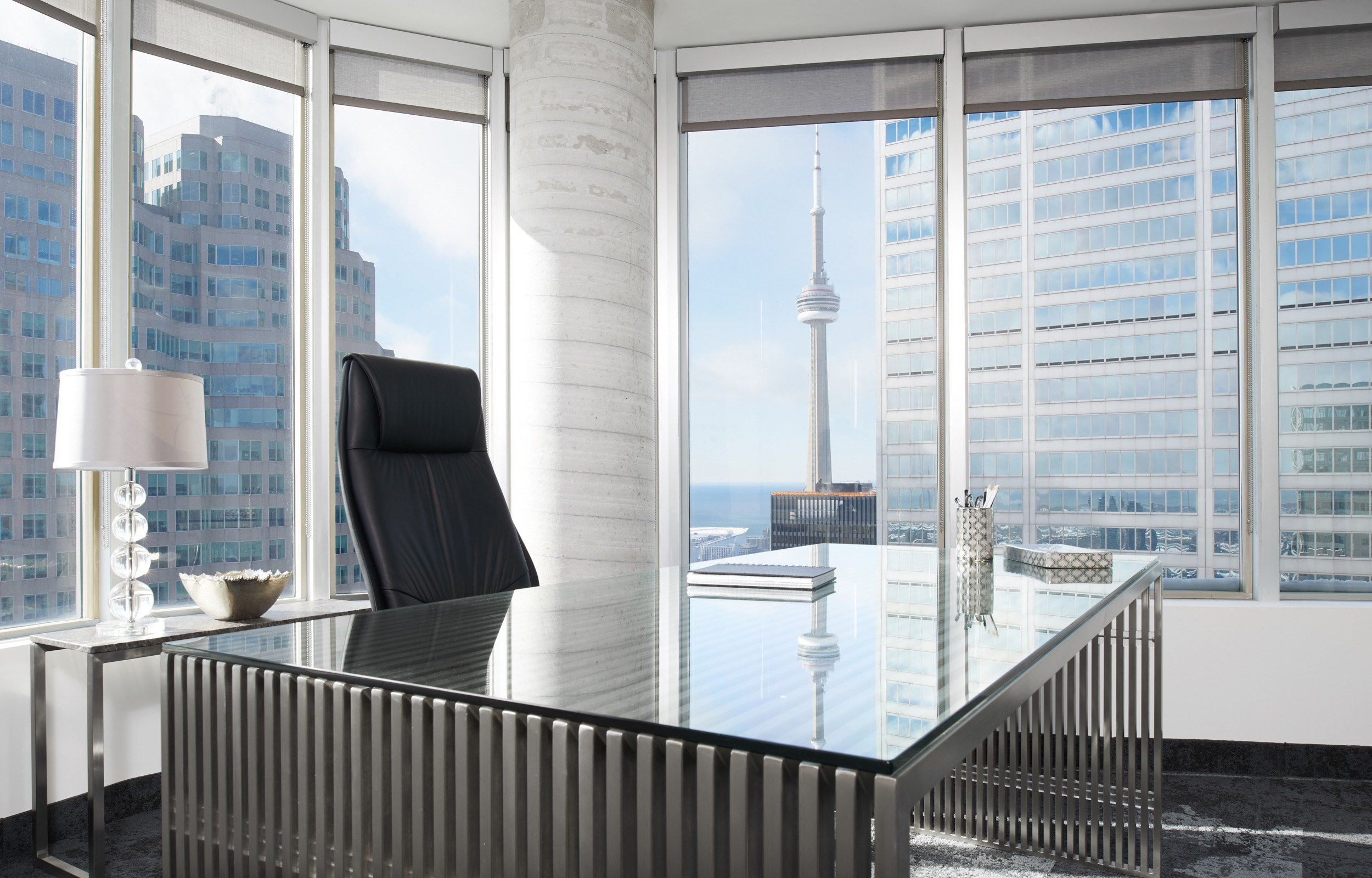 the-48-executive-south-office-space-toronto