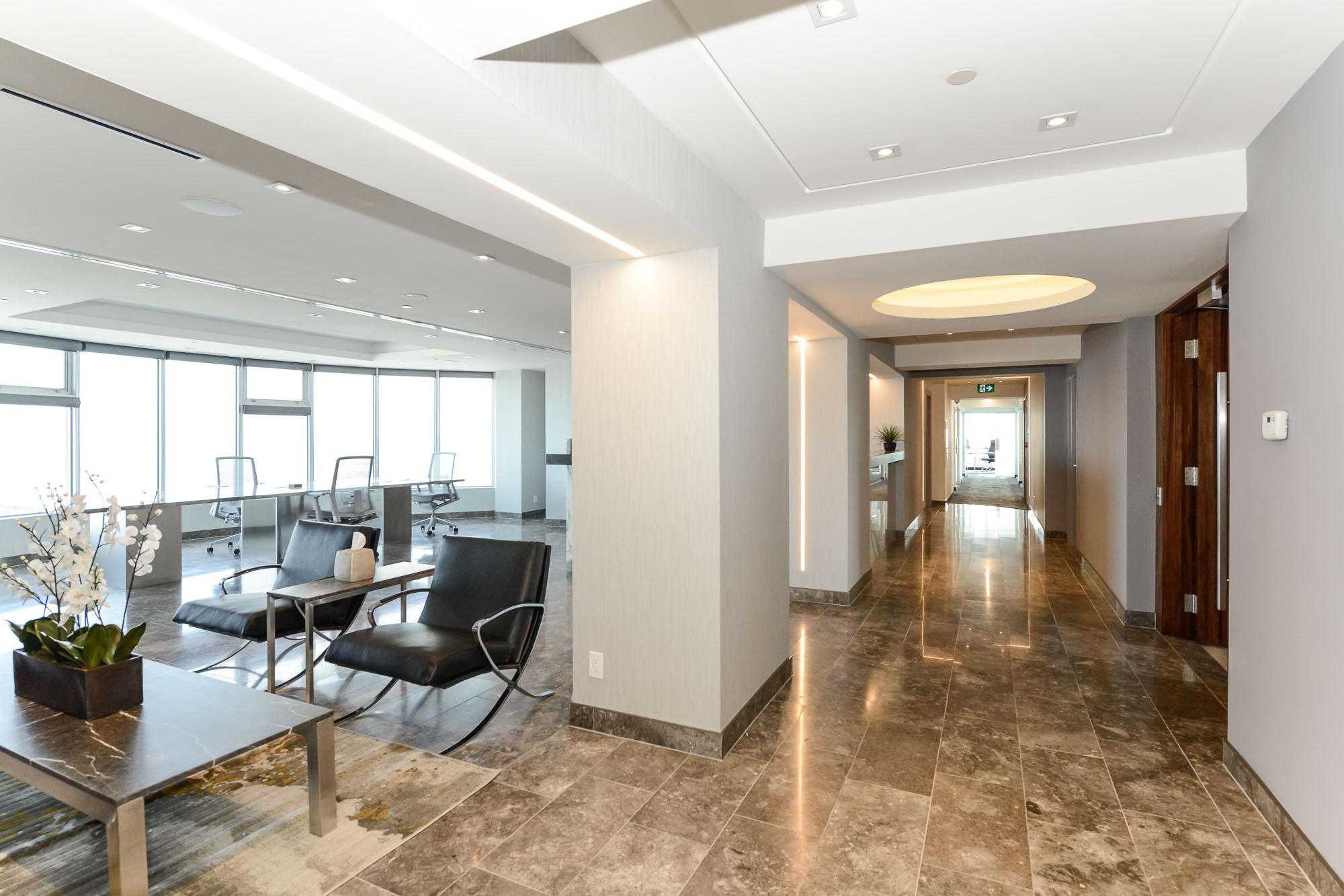 the-48-elevator-hallway-lobby