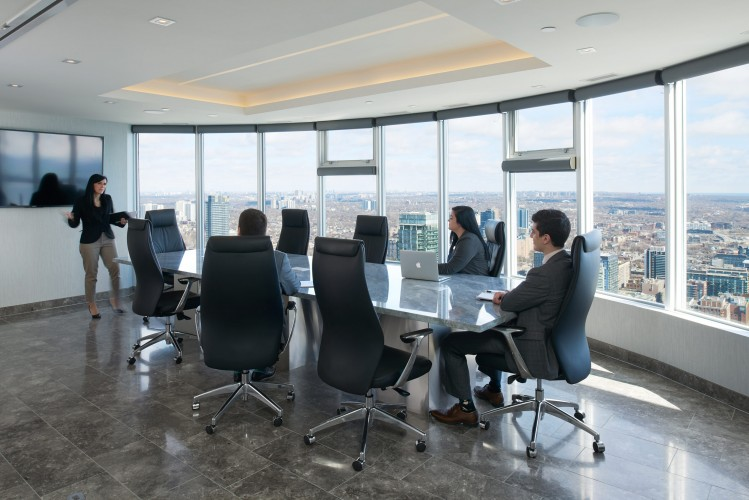 the-48-toronto-meeting-space-boardroom-2