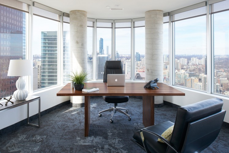 the-48-toronto-office-space-available-view
